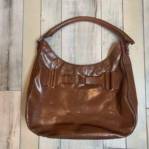 Antonio Melani shoulder bag. 648